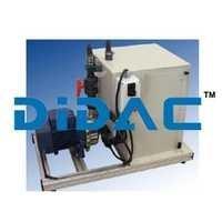 Hydraulic Group