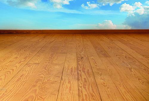Saicos Wood Coatings