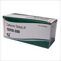 Tefix 200
