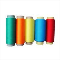 Cloth Sewing Thread