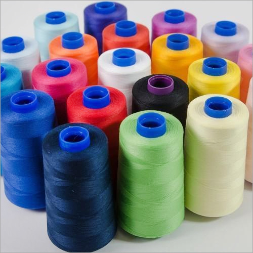 Bag Sewing Thread