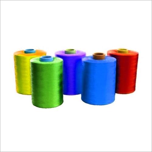Multi Color Needle Thread