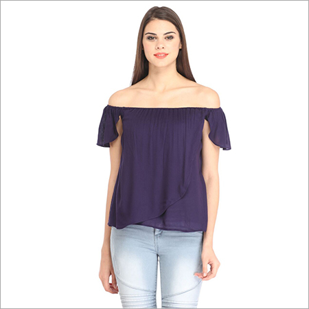 designer women tops