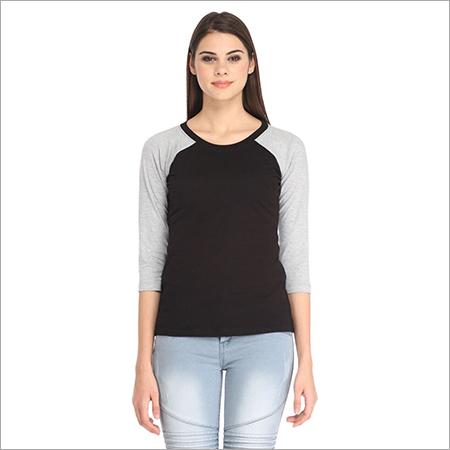 Women Designer Tshirt