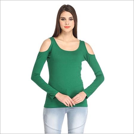 Women Fashionable Top