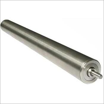 Heavy Duty Industrial Rollers
