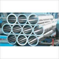 Hydraulic Cylinder Tubes