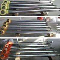 Hydraulic Cylinder Piston Rod