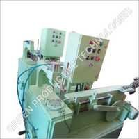 Fan Gard Welding Machines