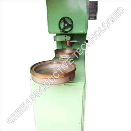 Fan Gard Outer Welding Machines
