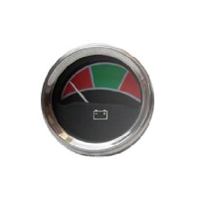 Ampere Guage Voltmeter