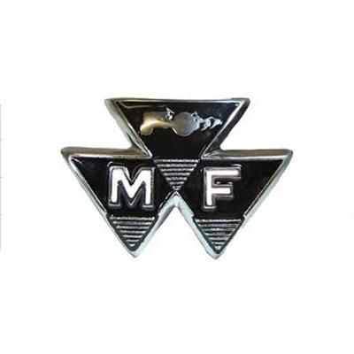School Badges, Name Badges, Emblem, Badge, Manufacturers, Wholesale