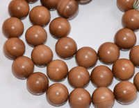 Hindu Prayer Mala Beads