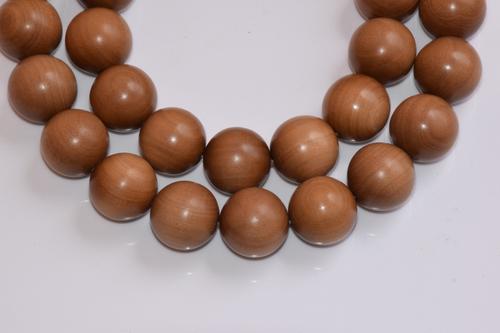 Hindu Rosary Mala Beads