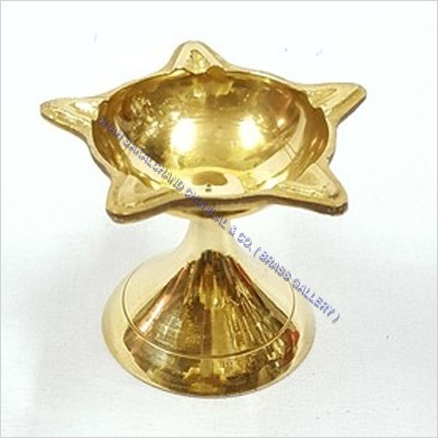 Brass Special Divi