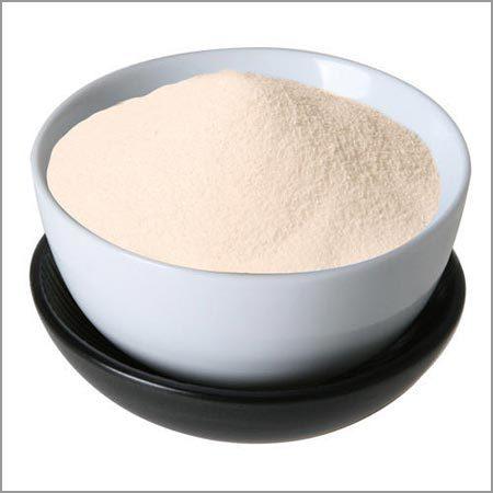 Aloe Vera Herbal Powder