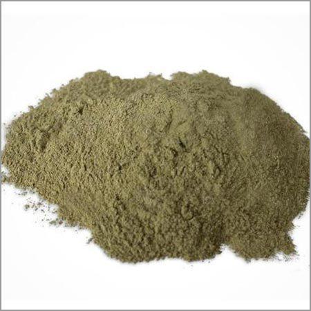 Aloe Vera Freeze Dried Powder