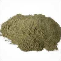 Aloe Vera Freeze Dried Powder