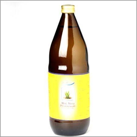 Aloe Vera Fresh Juice