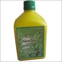 500ml Aloe Vera Pulp Juice