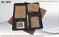 Customized Exclusive Gift Set