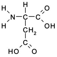 Aspartic acid