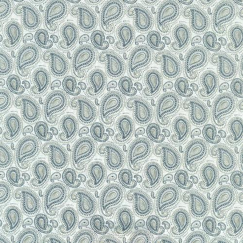 COTTON POPLIN PRINTED FABRICS