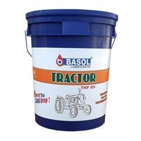 TRACTOR THF OIL