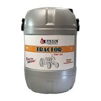 Tractor Transmission Oil