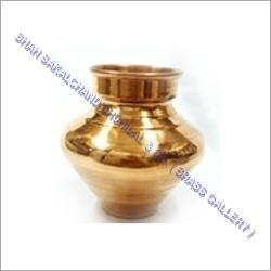 Copper Kalshi