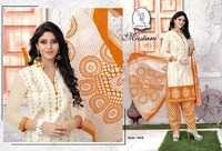 Latest Salwar Suits Jetpur
