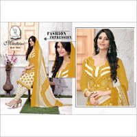 Latest Salwar Kameez Wholesale