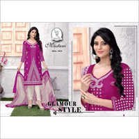 Salwar Kameez Materials Wholesale