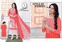 Wholesale Dress Materials Jetpur