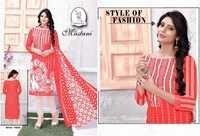 Wholesale Dress Materials Jetpur