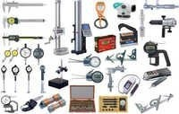 Dimension Measurement Instruments