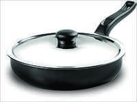 Stright Fry Pan