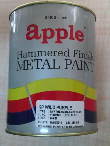 hammertone paints