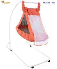 New Design Baby Star Swing