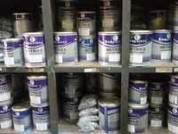 powder finish and furniture paints