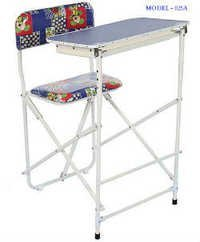 Prestige Educatinal Desk