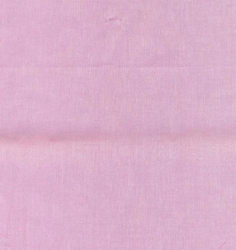 Cotton Chambrey Shirting Fabrics