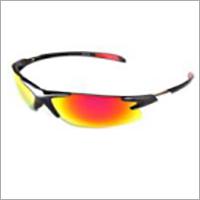 UV Rays Sunglasses