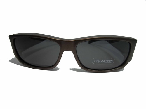 Mens And Womens Sunglasses