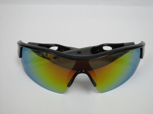 Revo Lens Sunglasses