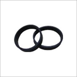 Liner O Ring