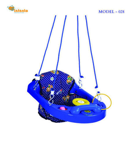 Activity Swing For Baby