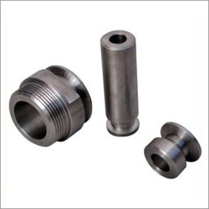 Steel Adaptor