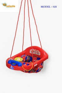 Natraj Activity Swing