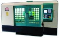 Automatic CNC  Surface Grinding Machine